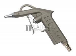 GAV lefúvató pisztoly 25mm 60A