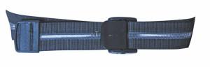 JSP HARDCAP SP 5cm bizto sötét kék 999