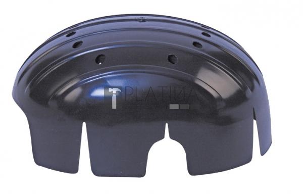 JSP HARDCAP SP 5cm biztonsági sapka