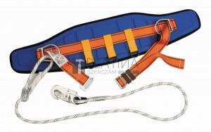 LANEX PPB20MLB1015L2 deréköv kötéllel