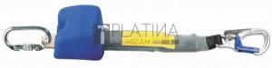 LANEX PRFAH210 zuhanásgátló ROLEX