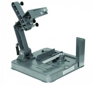 Dedra sarokcsiszoló állvány (180/230mm)