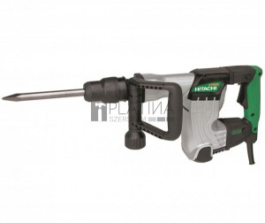 Hitachi H45MR SDS-Max vésőkalapács (950W 12.5J)