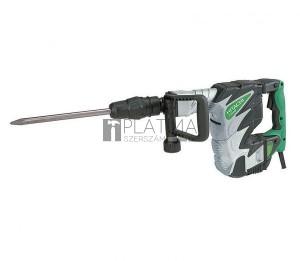 Hitachi H60MR SDS-Max vésőkalapács (1350W 26J)