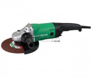 Hitachi G23SU sarokcsiszoló 230mm 2000W
