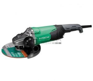 Hitachi-Hikoki G23SW2 sarokcsiszoló 230mm 2200W