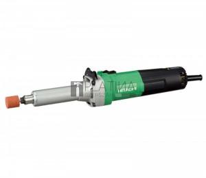 Hitachi GP5V egyenescsiszoló 760W 50mm