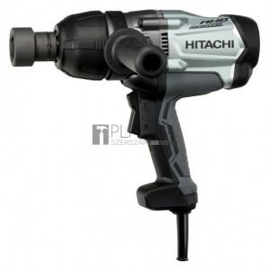 Hitachi WR22SE ütvecsavarozó 3/4 (700W - 620Nm) szénkefementes
