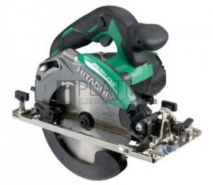 Hitachi C6MEY körfűrész (1050W 165mm) szénkefementes