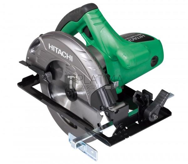Hitachi C7ST körfűrész (1710W 185mm)