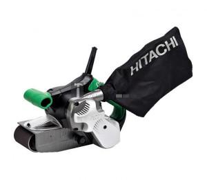Hitachi SB8V2 szalagcsiszoló (1020W)