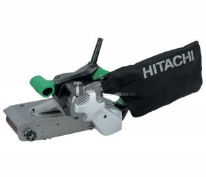 Hitachi SB10S2 szalagcsiszoló (1020W)