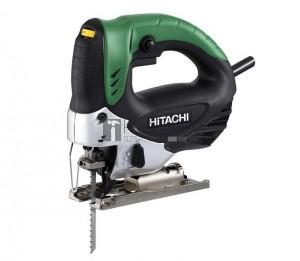 Hitachi-Hikoki CJ90VST szúrófűrész (705W)