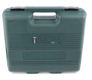 Hitachi CJ110MV szúrófűrész (720W)