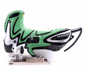 Hitachi CJ110MVA szúrófűrész (720W)