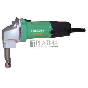 Hitachi CN16SA lemezvágó 400W