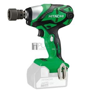 Hitachi WR18DSDL Basic 1/2  akkus ütvecsavarozó