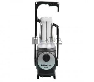 Hitachi UB18DSL akkus lámpa