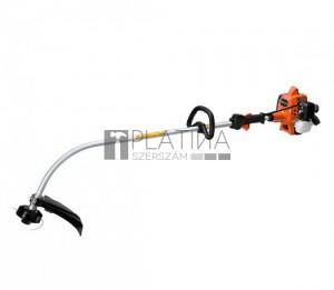 Hitachi CG22EAB benzinmotoros fűkasza hurok markolattal (22ccm)
