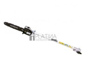 Hitachi CG-PSB ágvágó feltét fűkaszához