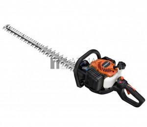 Hitachi CH22EAP2 benzinmotoros sövényvágó 0,9LE / 50cm