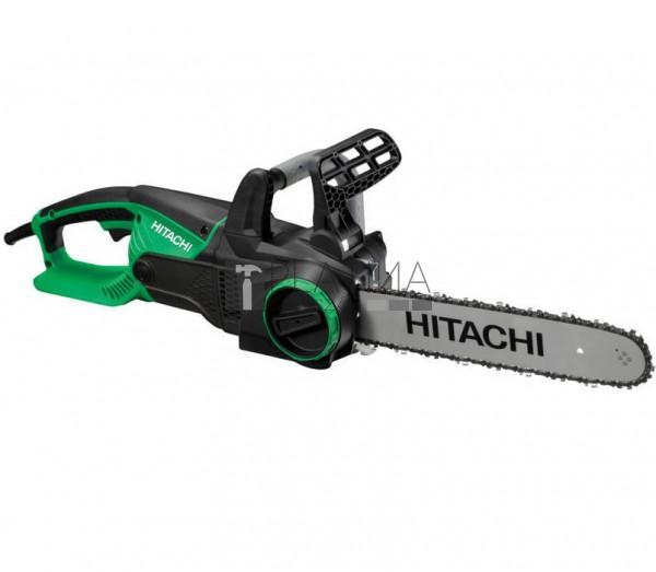 Hitachi CS40Y elektromos láncfűrész (40cm 2000W)