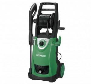 Hitachi AW150 magasnyomású mosó (2000W)