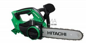 Hitachi CS36DL Basic akkus láncfűrész