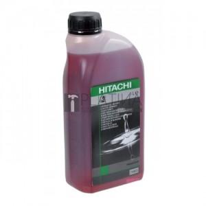 Hitachi kétütemű motorolaj 1L