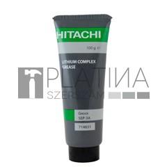 Hitachi SEP-3A Lítium komplex kenőzsír 100gr