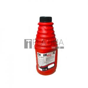 Hitachi lánckenőolaj 1L