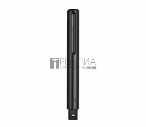 """Hitachi átalakító adapter - SDS-Max > 1/2"""" külsõ négyszög"""