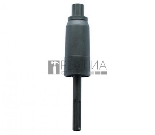 Hitachi átalakító adapter - SDS-Max > 13 mm-es befogásra