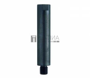 Hitachi toldó/hosszabbító szár - 180 mm M14 > M14