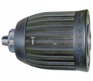 Hitachi 752061 gyorstokmány 1/2  x 20 UNF