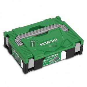 Hitachi Hitbox 1 szerszámkoffer