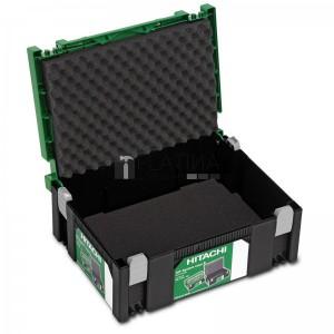 Hitachi Hitbox 2 szerszámkoffer