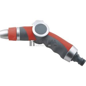Extol Premium 8876453 pisztoly szórófej állítható