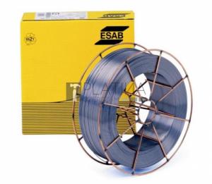 Esab OK Autrod 16.11 CO-huzal 1.2/15kg