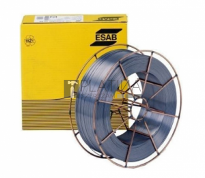 Esab OK Autrod 18.04 CO-huzal 1.2/7kg