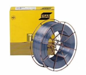 Esab OK Autrod 18.16 CO-huzal 1.6/7kg