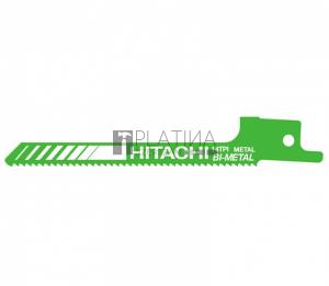 Hitachi RM11B Bi-metal orrfűrészlap 100mm fémhez