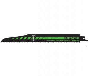 Hitachi RD50B Bi-metal orrfűrészlap 225mm fém + fához