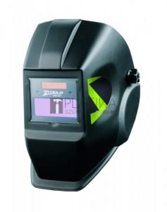 Z-Tools Charm-350F automata fejpajzs