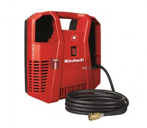 Einhell TH-AC 190 KIT kompresszor 1,1kW 8bar