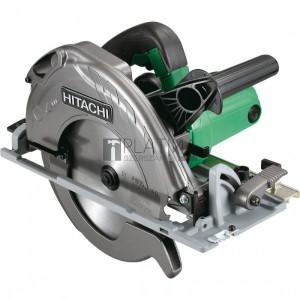 Hitachi C7UY körfűrész (1300W 190mm)