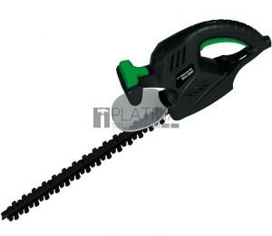 Einhell BEH 5041 elektromos sövényvágó 500W / 41cm