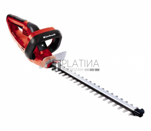 Einhell GH-EH 4245 elektromos sövényvágó 420W / 45cm