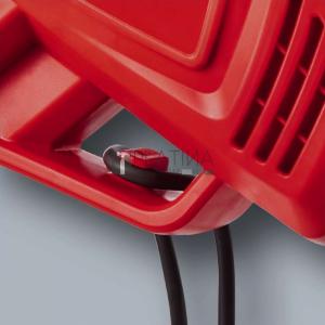 Einhell GC-EL 2500 E elektromos lombszívó- fúvó