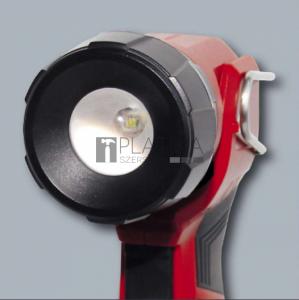 Einhell TE-CL 18 Li H-Solo akkus lámpa